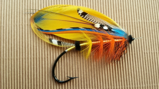 Easter Fly