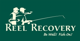 Reel Recovery - An organization that helps men get back to normal life after cancer through fly-fishing