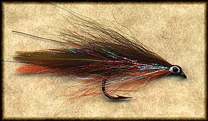 BROOK TROUT DECEIVER Image