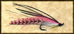 PINK LADY DECEIVER Image