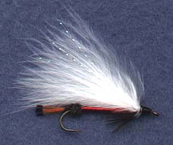 ROYAL COACHMAN MARABOU Image
