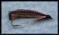 COPPERMGAUMIC SMELT Image
