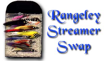 Rangeley Swap Title Graphic
