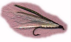 CAYUGA LAKE SMELT Image