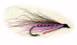 DAVE'S BUCKTail SMELT Image
