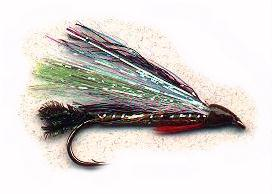 DYC TURBO SMELT Image