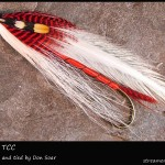 #134 Arizona - Team Colors Collection - Don Soar