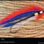 #216 Houston - Team Colors Collection - Don Soar