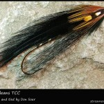 #248 New Orleans - Team Colors Collection - Don Soar