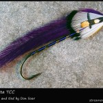 #277 Minnesota - Team Colors Collection - Don Soar