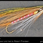 #58-2013 Dwarf Sucker - Robert Frandsen