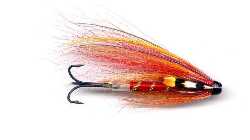 Fly Tying 25 Ken Sawada TD6 Silver Sedge Wet Fly Hooks 3 Sizes Available