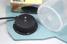 DIY Epoxy Rotor   Global FlyFisher   If you tie a lot of