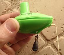 humminbird smartcast 35 | global flyfisher | despite its, Fish Finder