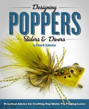 Book review: Designing Poppers, Sliders & Divers | Global