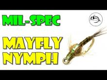Videos by Fly Fish Food | Global FlyFisher