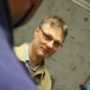 Stefan Lambæk's picture